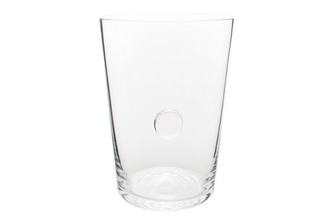 Small Poznan Tumbler design by Canvas