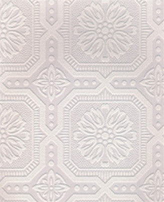 Wonderful ... SMALL SQUARES Effect Wallpaper Print Design By Graham And Brown Part 32