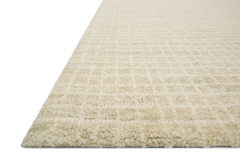 Giana Rug in Antique Ivory design by Loloi