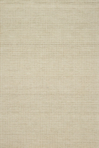 Giana Rug in Antique Ivory by Loloi