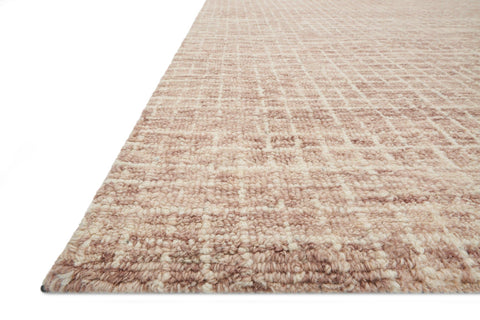 Giana Rug in Blush design by Loloi