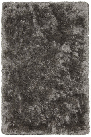 Giulia Collection Hand-Woven Area Rug in Grey design by Chandra rugs