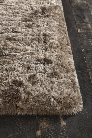 Giulia Collection Hand-Woven Area Rug in Brown design by Chandra rugs