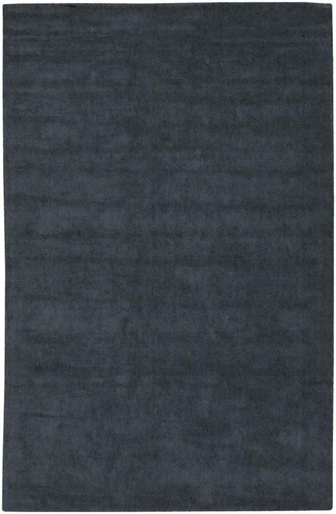 Gloria Collection Hand-Woven Area Rug