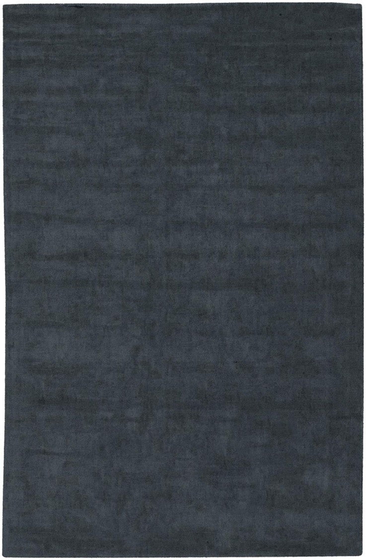 Gloria Collection Hand Woven Area Rug design by Chandra