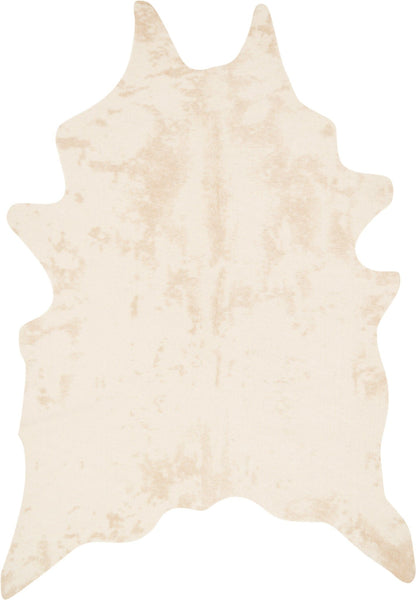 Grand Canyon Rug in Ivory design by Loloi