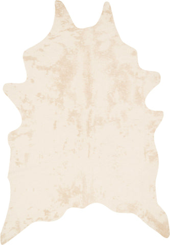 Grand Canyon Rug in Ivory by Loloi II