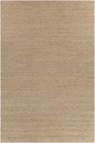 Grecco Collection Hand-Woven Area Rug in Natural design by Chandra rugs