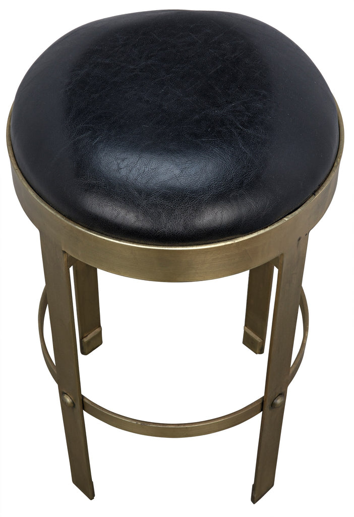 Prince Stool in Various Sizes