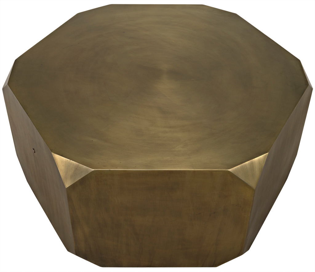 Tytus Coffee Table