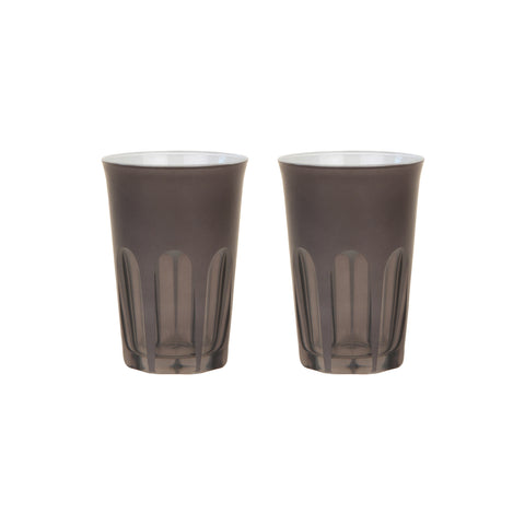 Rialto Tumbler in Various Colors by Sir/Madam