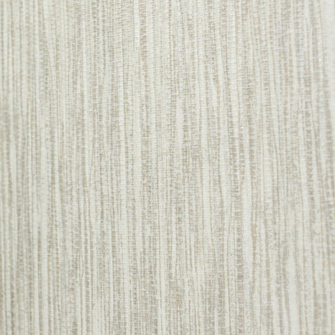 Grasscloth Wallpaper in Cream from the Surface Collection by Graham & Brown
