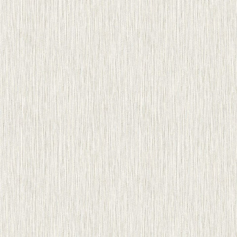 Grasscloth Wallpaper in Natural from the Surface Collection by Graham & Brown