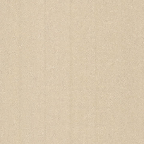 Grevena Taupe Texture Wallpaper from the Savor Collection by Brewster Home Fashions