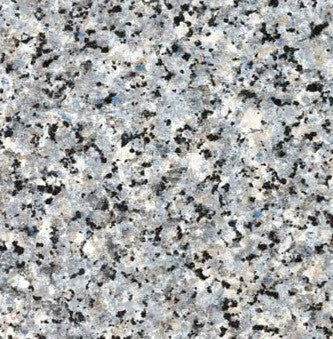 Grey Granite Contact Wallpaper by Burke Decor