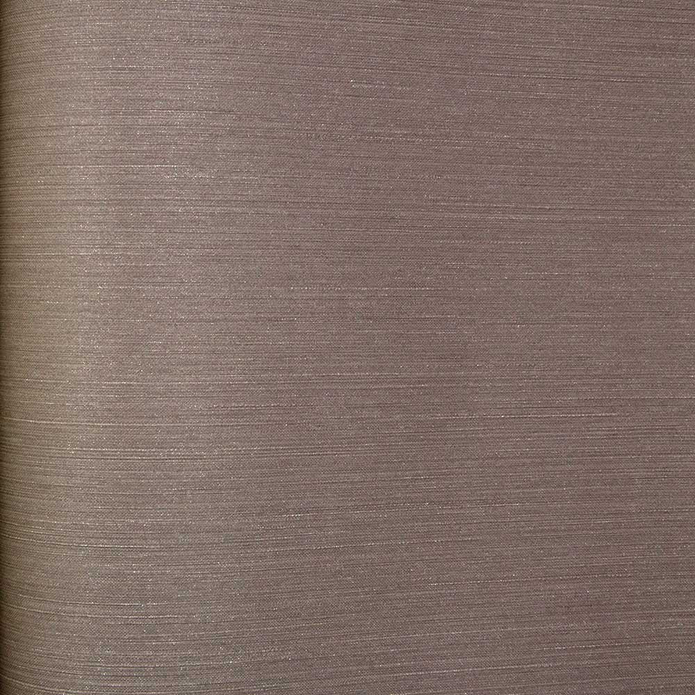 Grey Shimmer Textile Wallpaper by Julian Scott