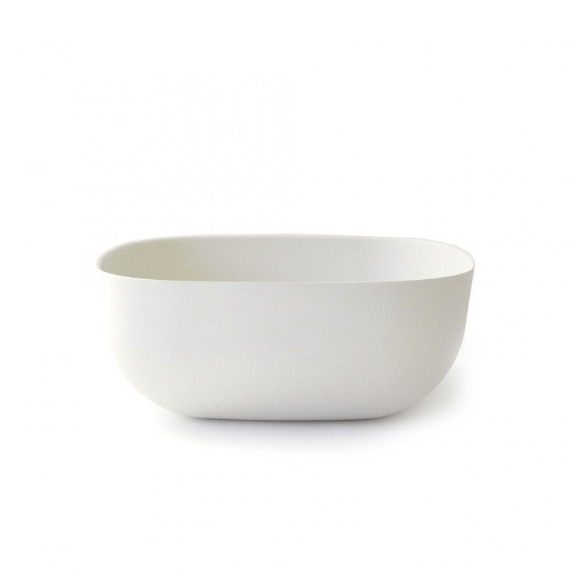Gusto Bamboo Side Bowl in Various Colors design by EKOBO