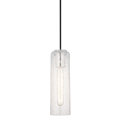 Skye 1 Light Pendant by Mitzi