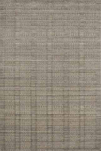 Hadley Rug in Stone by Loloi