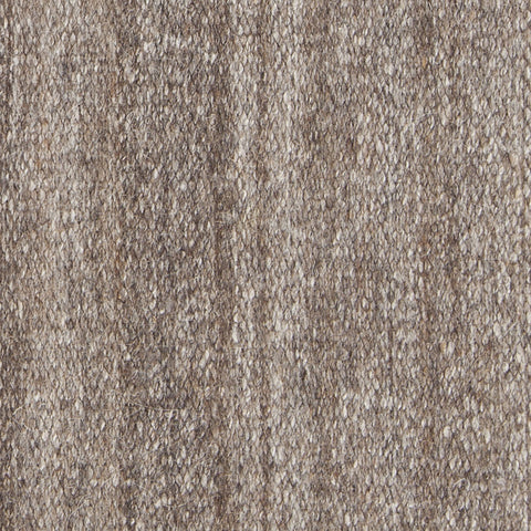 Hedonia Collection Hand-Woven Area Rug in Brown design by Chandra rugs