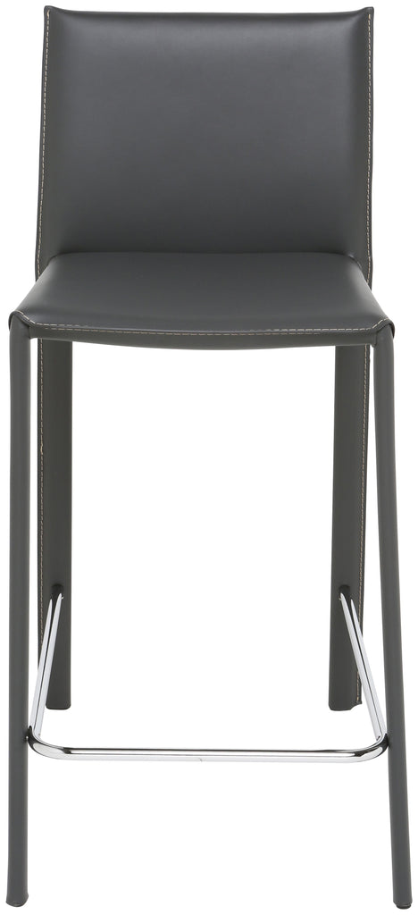 Bridget Stool in Various Colors & Sizes design by Nuevo