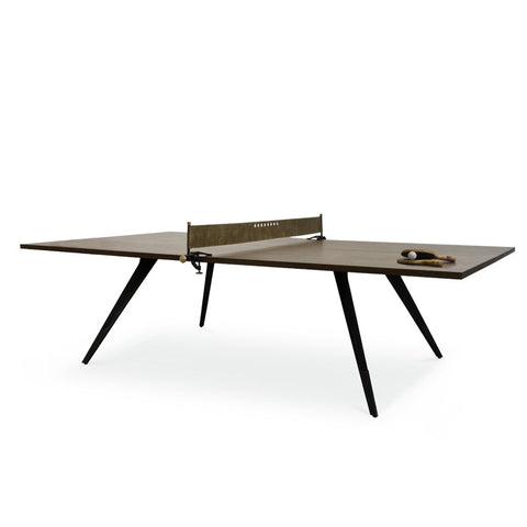 Ping Pong Table by Nuevo