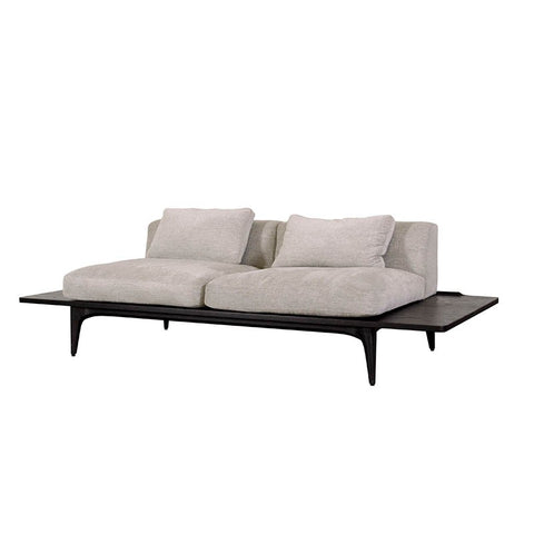 Salk Sofa design by District Eight