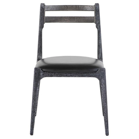 Assembly Dining Chair by Nuevo