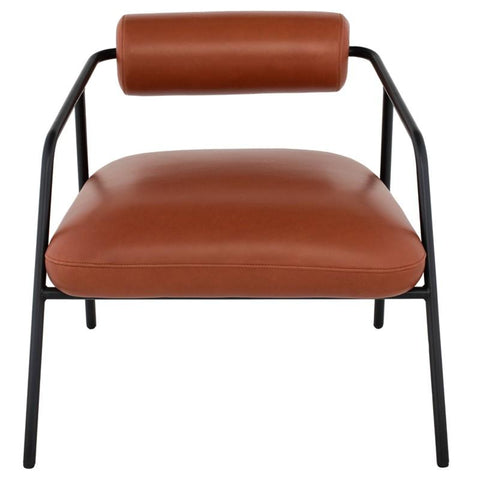Cyrus Occasional Chair by Nuevo