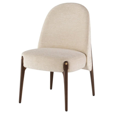 Ames Dining Chair by Nuevo