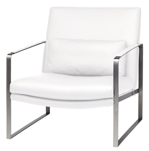 Suza Occasional Chair design by Nuevo