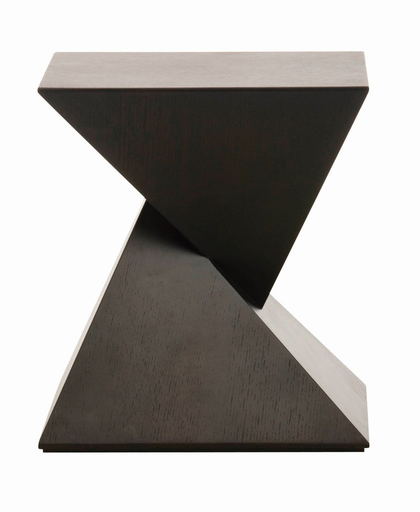 Giza Side Table in Various Colors design by Nuevo