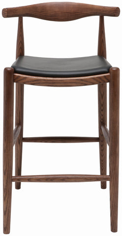 Maja Counter Stool design by Nuevo