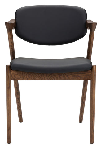 Kalli Dining Chair in Various Colors design by Nuevo