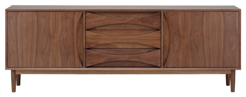 Adele Sideboard design by Nuevo