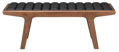 Lucien Bench in Various Sizes design by Nuevo