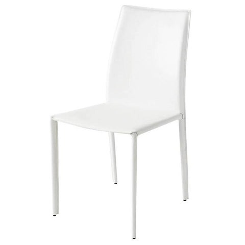Sienna Dining Chair by Nuevo