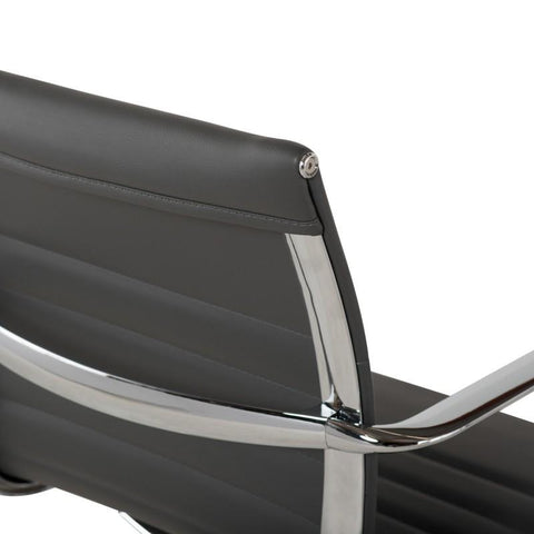 Antonio Office Chair by Nuevo