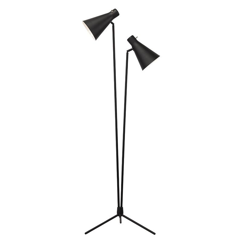 Thom Floor Light by Nuevo