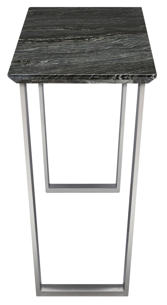 Catrine Console in Various Finishes design by Nuevo