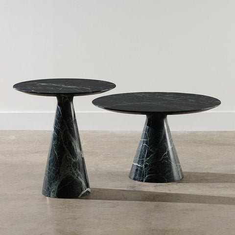 Claudio Coffee Table by Nuevo