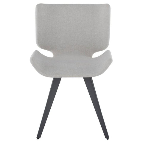 Astra Dining Chair by Nuevo