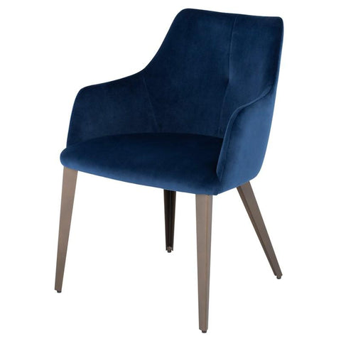Renee Dining Chair by Nuevo