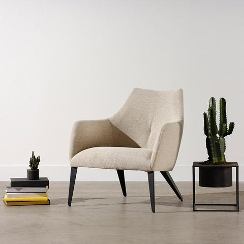 Renee Occasional Chair by Nuevo