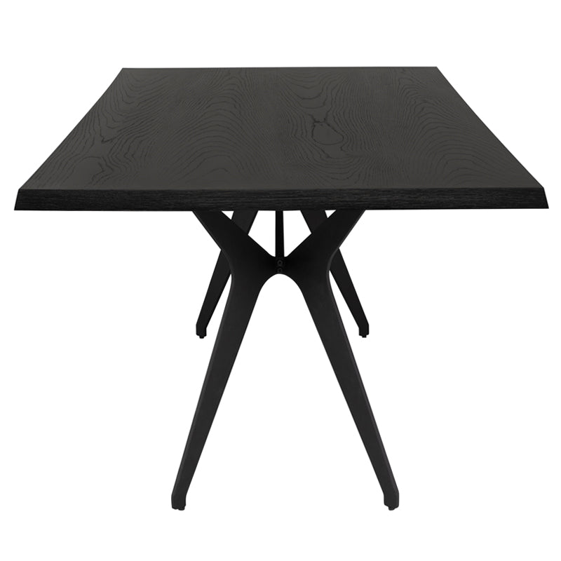 Daniele Dining Table