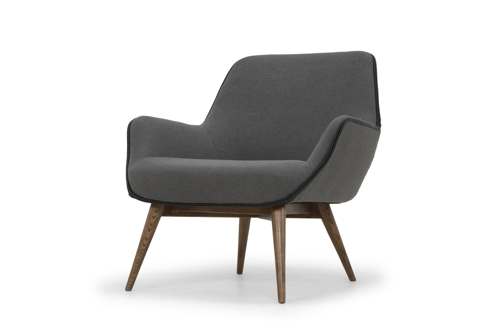 Gretchen Occasional Chair in Various Colors design by Nuevo