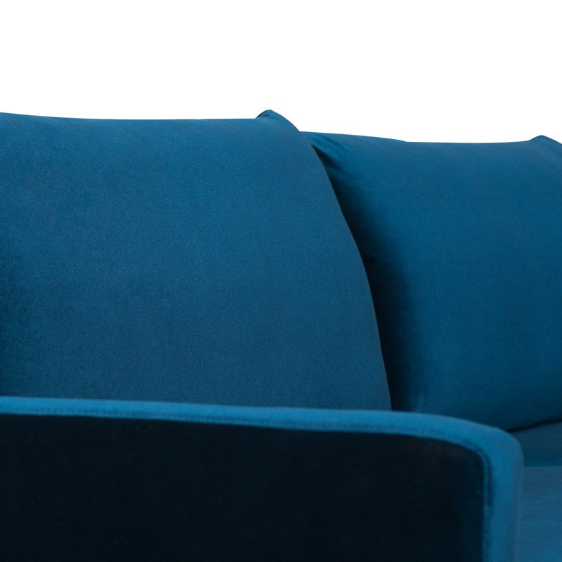 Anders Sofa in Various Colors design by Nuevo