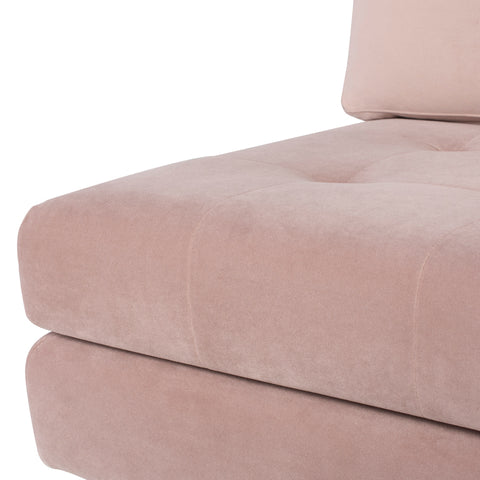 Janis Sofa Extension