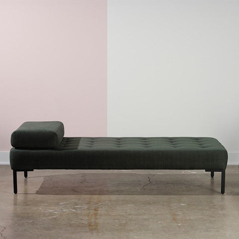 Giulia Daybed by Nuevo