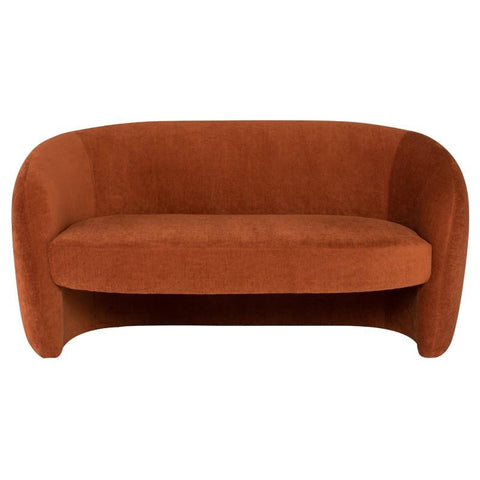 Clementine Sofa by Nuevo